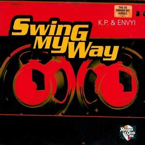 short swing my way k p envyi shorty swing my way