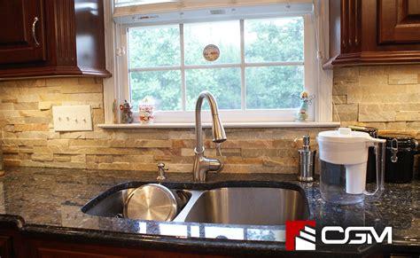 Kitchen Countertops Richmond Va by Blue Pearl Classic Granite Kitchen Countertops Richmond Va