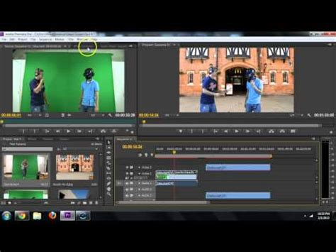 adobe photoshop chroma key tutorial xsplit chroma key tutorial how to set up a green scre