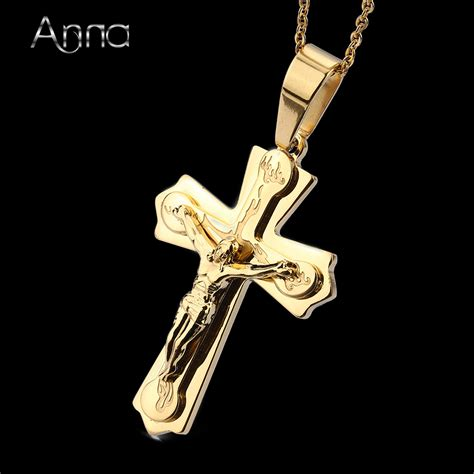 a n necklace pendant brand necklace silver gold color