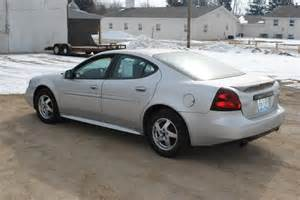 pontiac g8 gt v8 engine pontiac free engine image for