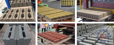 concrete block making machine price list qt10 15 concrete block making machine electric brick