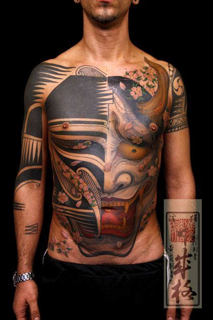 yakuza ink tattoo supplies 17 images about japanese yakuza on pinterest back