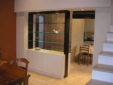Supérieur Cuisine Et Salon Ouvert #5: cuisine-ouverte-sejour-02.jpg