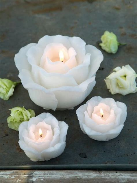 candele rosse best 25 candle ideas on diy candle