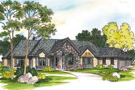 European House Plans   Macon 30 229   Associated Designs