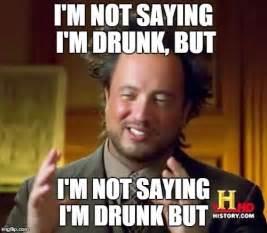 Drunk College Student Meme - drunk college student meme 100 images sheltered