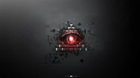 illuminati wallpaper wallpaper illuminati by skadidesigns on deviantart