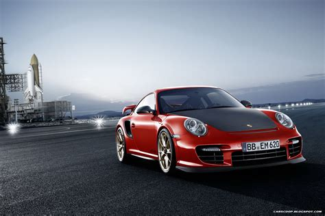 Porsche Ei 2012 by Wallpaper Wallpaper Gt2