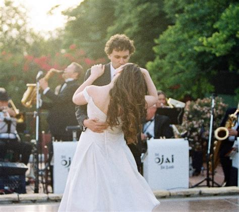 Top 7 Instrumental Wedding Songs   Planning a Wedding