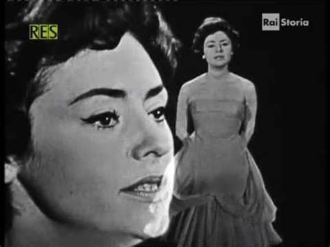 caterina valente ella fitzgerald 89 best jazz the torch songs images on pinterest torch