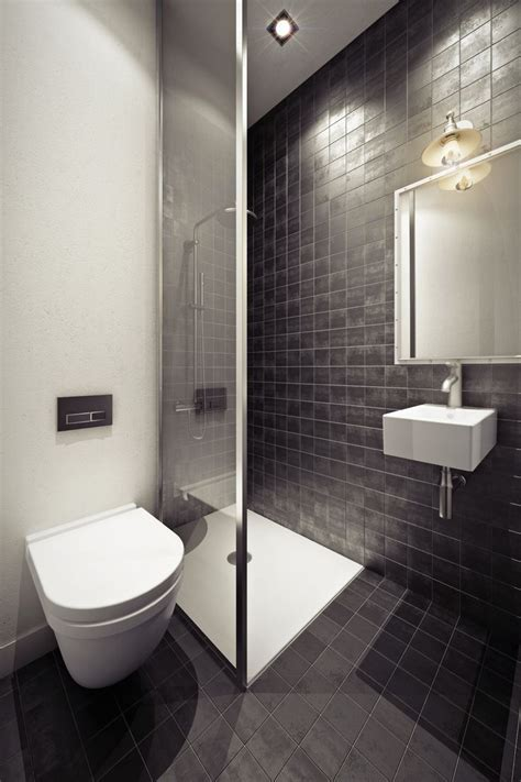 Small Bathroom Shower Stalls 17 Best Ideas About Small Shower Stalls On Pinterest Shower Stalls Small Bathroom Showers And