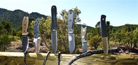 survival knife comparison top 10 best survival knives 2015 survival knife reviews