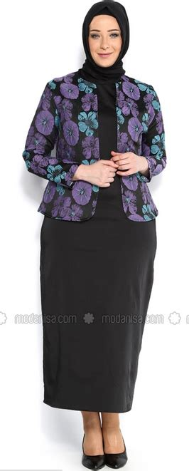 Baju Atasan Muslim Big Size Contoh Baju Batik Muslim Big Size