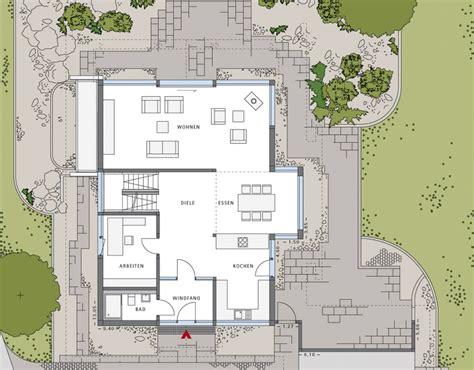 2 schlafzimmer haus blueprints grundriss haus jamgo co
