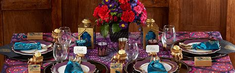 Rental Home Decorating Ideas indian wedding favors indian favors little things favors