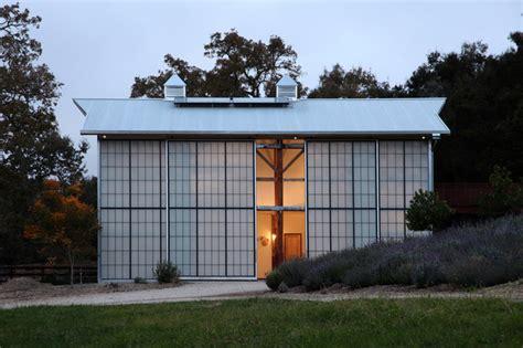 The Barn Santa Ynez santa ynez barn