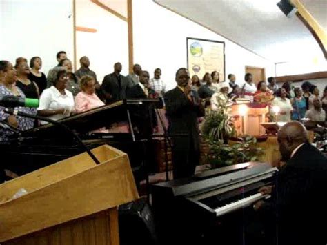 another chance dallas fort worth mass choir houston mass choir of the gmwa jesus restored my soul doovi