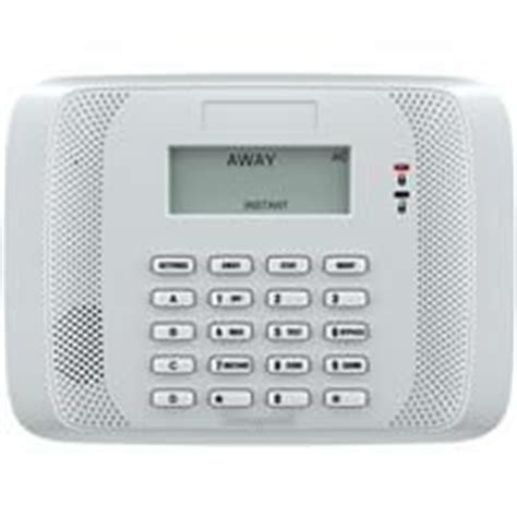 1000 ideas about honeywell alarm system on
