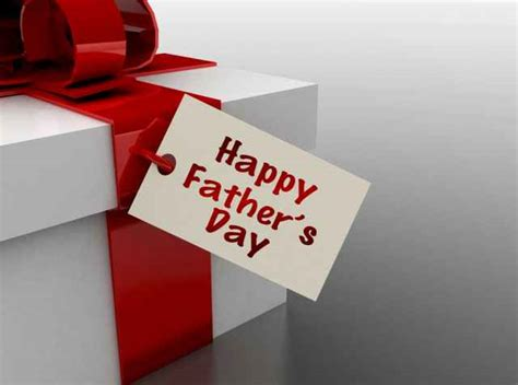 s day gift quotes s day gift ideas give me mora