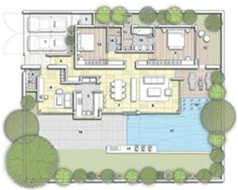 carneros inn floor plans world s nicest resort floor plans floorplans for anahita