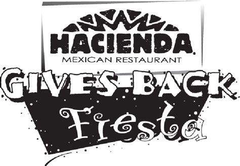 hacienda restaurant south bend indiana hacienda restaurant south bend indiana