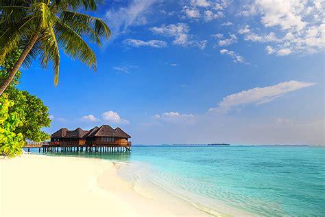 tahiti vacations things to do pleasant holidays