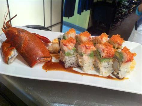 hana japanese cuisine best sushi restaurants in bay 171 cbs san francisco
