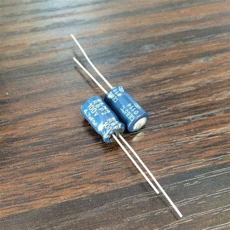 capacitor japan elna capacitors japan 28 images buy wholesale elna capacitor from china elna capacitor