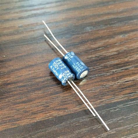 elna capacitors price elna bipolar capacitors 28 images elna capacitors for audio reviews shopping elna capacitors