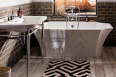 refined relaxation designer bath salem plumbing supply