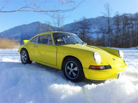Porsche 911 Wiki by Porsche 911 Rs 2 7 Wallpaper Wiki