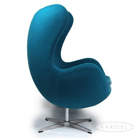 Dining Room Arm Chair Covers Egg Chair Gaming Chair Design Egg Chairegg Chair Description