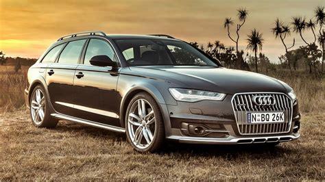 Audi A6 Allroad 2015 by Tag For 2015 A6 Allroad Quattro 2015 New Audi A6 Allroad