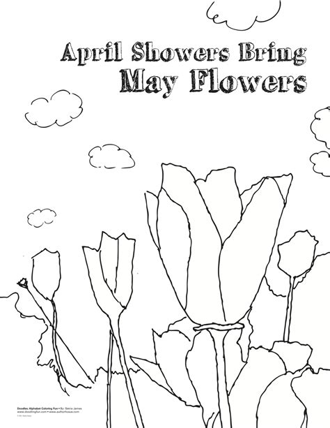coloring pages of may flowers 301 moved permanently