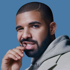drake profile free music internet radio cliggo music