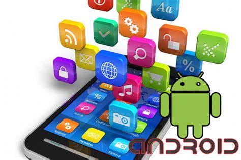 aplikasi buat android agar tidak lemot aplikasi android agar tidak lemot android di pc ataupun