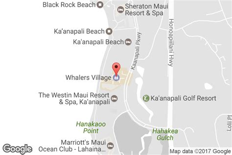 Ggp Gift Card Locations - mall hours address directions whalers village