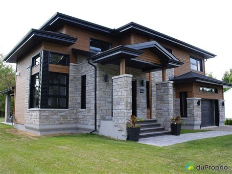 maison 224 vendre gatineau 1309 rue de dolbeau immobilier qu 233 bec duproprio 389605