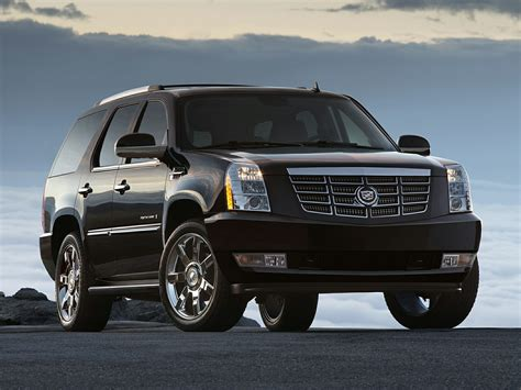 2014 Escalade Cadillac 2014 cadillac escalade price photos reviews features