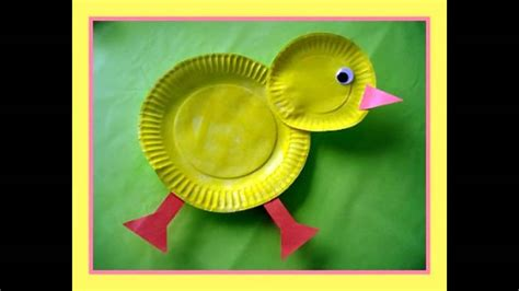 easy diy crafts for easy diy paper plate crafts for