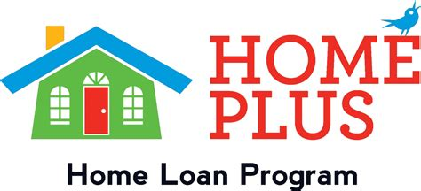 arizona department of housing az department of housing participating lender list arizona department of housing