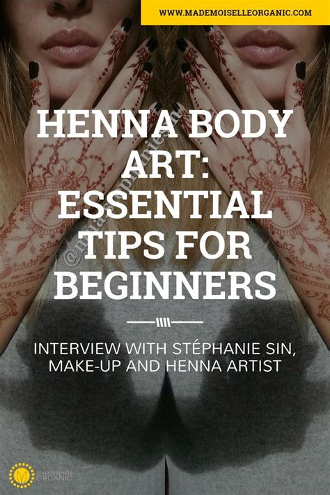 interview with a henna artist 100 with a henna artist blooma bellies