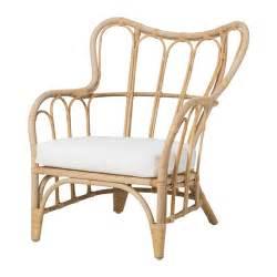 mastholmen fauteuil ext 233 rieur ikea