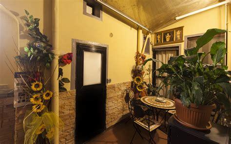 soggiorno la pergola florencia b b soggiorno la pergola galer 237 a de fotos