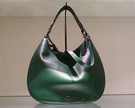 Fall Handbag Sale by A Closer Look At Coach S Fall 2015 Handbags Purseblog