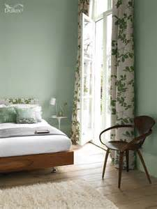 Green Colour Curtains Ideas Interi 248 Rtrend 2015 Gr 248 Nt Og Skj 248 Nt Interi 248 Rinspirasjon No