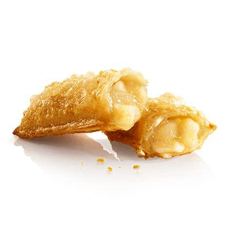 apple pie mcd mcdonald s apple pie