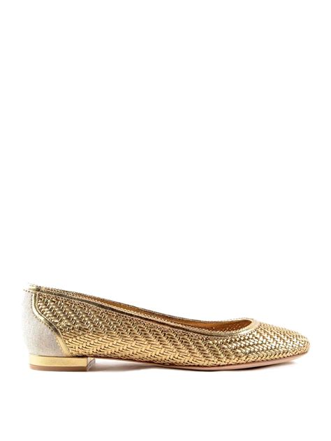 ferragamo flat shoes leather ballerinas by salvatore ferragamo flat shoes ikrix