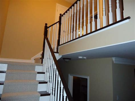house painters burnaby 1000 ideas about house painters on pinterest house paintings painting services and